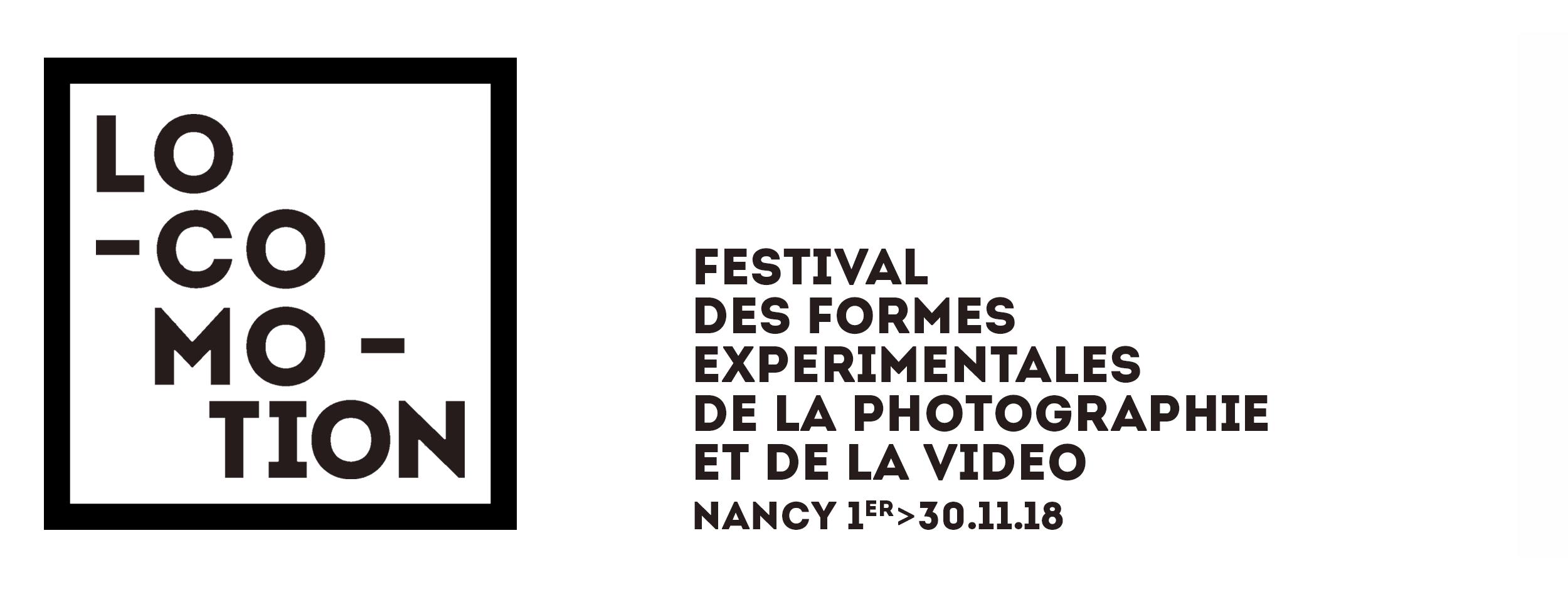 Festival Locomotion